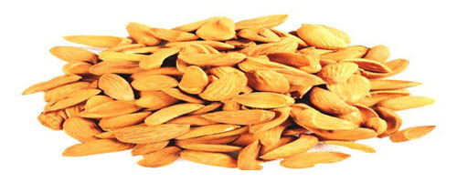 Ramco Exports | Importers & Wholesalers of Dry Fruits, Nuts, Spices